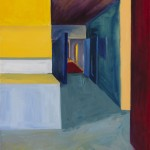 Interior-oil-on-canvas-30-x-24-inches.jpg